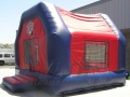 Brocton Rox-BounceHouse Inflatable
