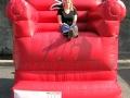 White Sox Chair.jpg