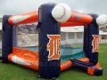 Detroit Tigers-T-ball