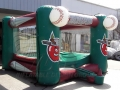 Fort Wayne TinCaps-T-Ball