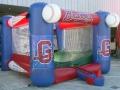 Gwinnett Braves-T-Ball