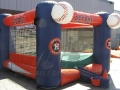 Houton Astros-T-Ball