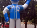 Toronto-Blue-Jays-Custom-Inflatable-Mascot-1