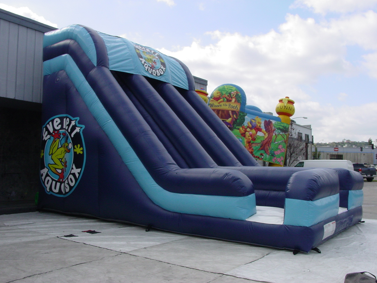 inflatable-slide-15-everett-aquasox