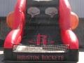 Houston Rockets Free Throw Challenge