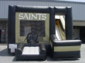 New Orleans Saints 3 n 1 combo