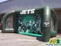 Jets QB Challenge