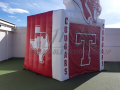 TOMBALL HS