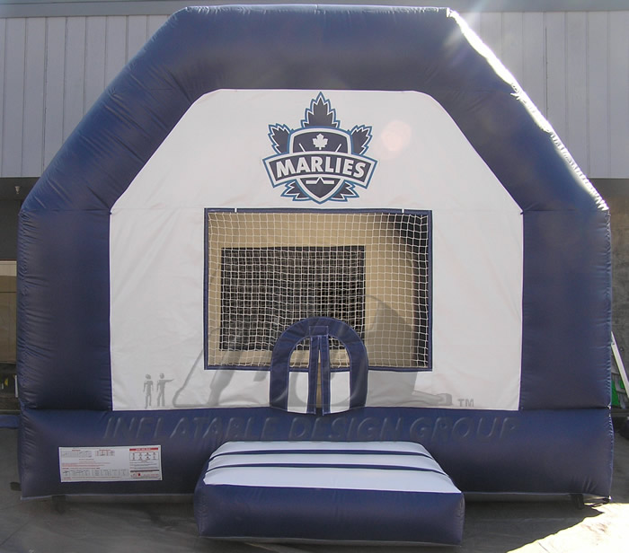 Marlies BounceHouse
