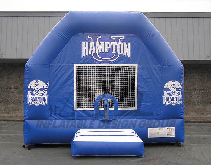 Hampton Bounce House