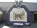 Villanova Bounce House