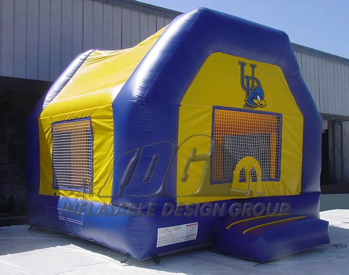 Bounce House 15 x 15 2