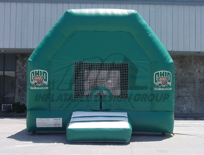 Ohio bounce House
