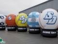 USD Balls
