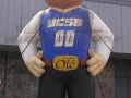 UCSB Mascot.JPG