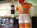 Univ of Miami Mascot.jpg