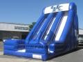 UK Slide