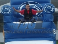 Penn State Big Chair