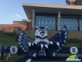 Rice-University-Inflatable-Mascot-Entryway