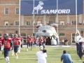 Samford-Bulldogs