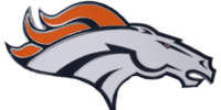 custom-inflatables-denver-broncos
